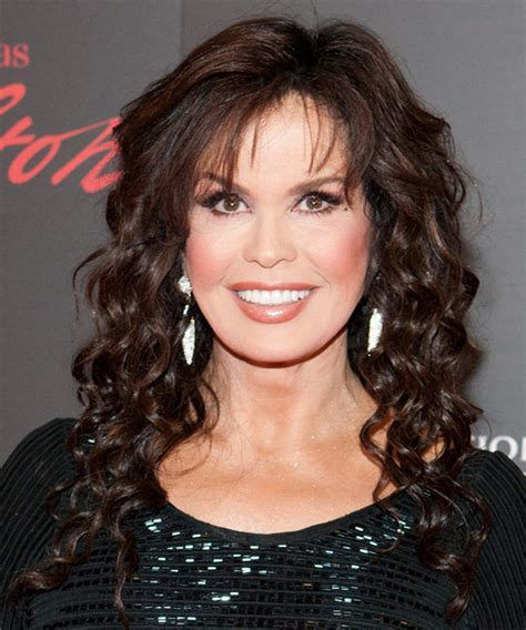 marie osmond hairstyle 2015 marie osmonds 2014 hair color hairstylegalleries com