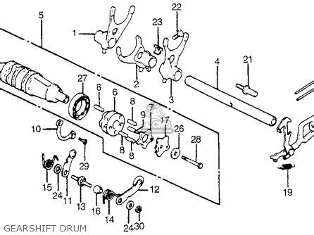 1jz wiring harness diagram 1jz wiring diagram
