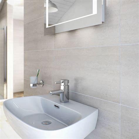 bathroom tile glaze tiles extraordinary bathroom tile glaze tile glazing tile glazing costs tub glaze