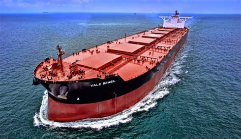 biggest ships in the world wiki 10 largest ships in the world testingstuff