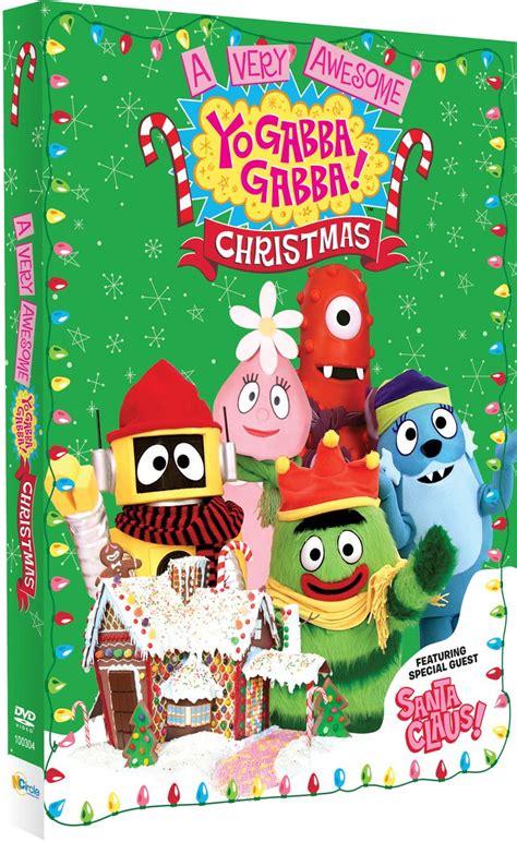 gabba gabba live 1000 images about yo gabba gabba live on