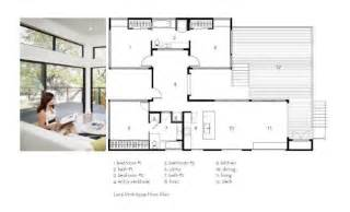 modern floor plans for homes ma modular modernizing the modular home