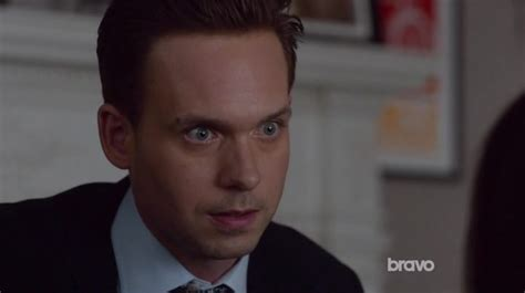 Suits season 5 episode 11 scenes from a marriage