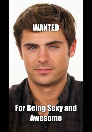 zac efron meme zac efron meme zac efron zac efron and