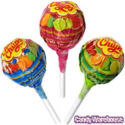 Chupa Chup Chupa Chups Mini Suckers Mega Lollipop Containers 3 Piece Set Bulk Candy From Candywarehouse Com