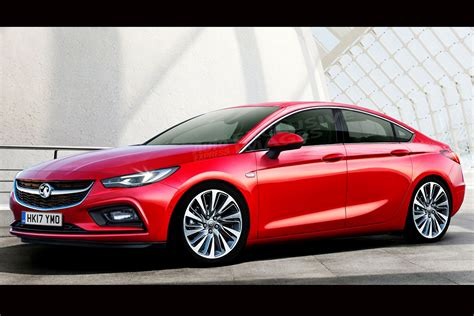 opel insignia new vauxhall insignia goes premium exclusive images and