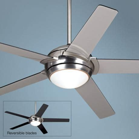 casa vieja ceiling fans 31 best images about ceiling fans lighting on pinterest