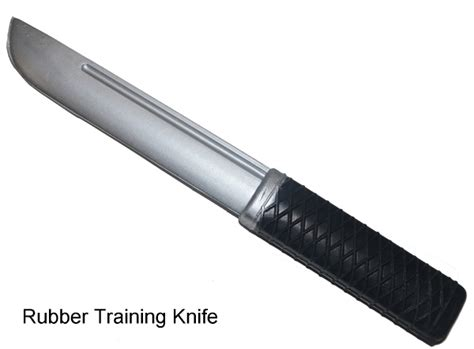 katana knife rubber katana knife