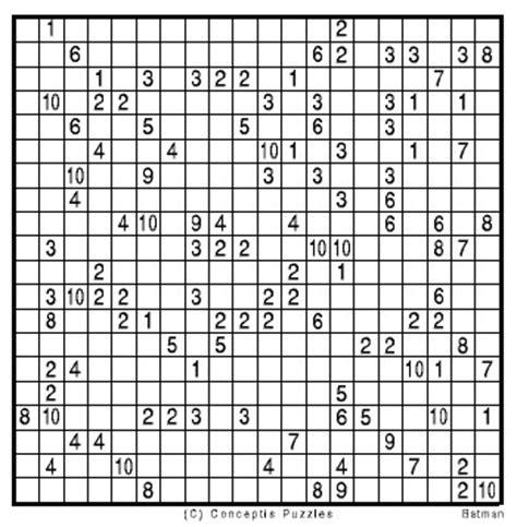printable japanese puzzle japanese logic puzzles maths teaching