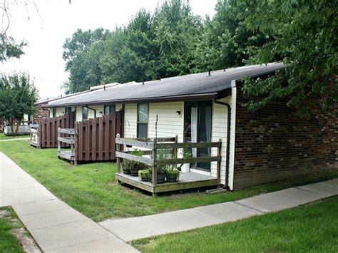section 42 housing indiana camelot court linton affordable housing investment brokerage
