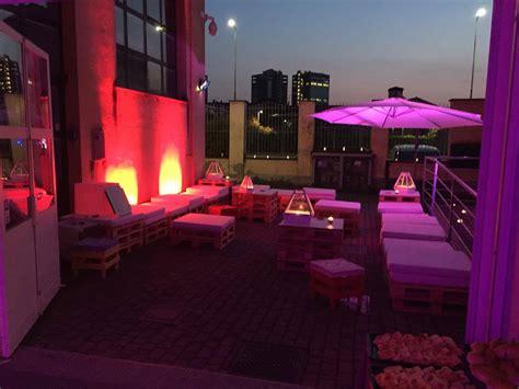 capannoni per feste affittasi location capannone loft locations per feste