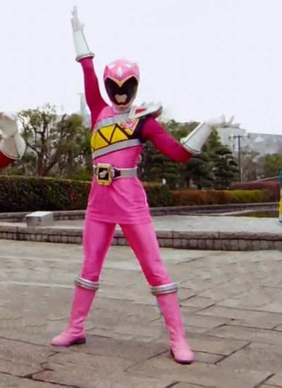Free girl power ranger coloring pages