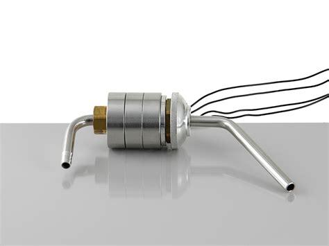 rubinetti elettrici rubinetti elettrici pre mix erogazione acqua gasata