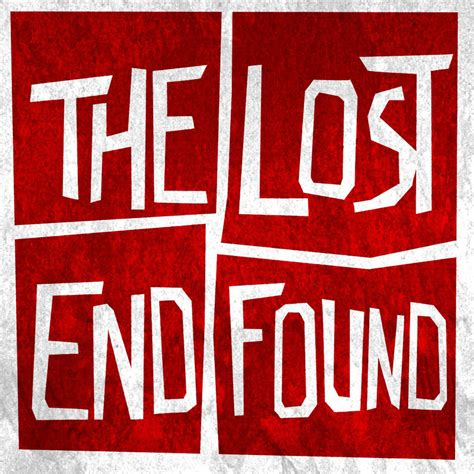 The Inn Of Lost Things 1 3 End the lost end found alone together backstage pro