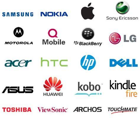 mobile brand mobile brand mobile brand
