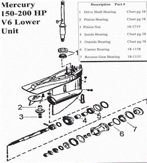 yamaha outboard engine parts manual yamaha outboard motor parts diagram impremedia net
