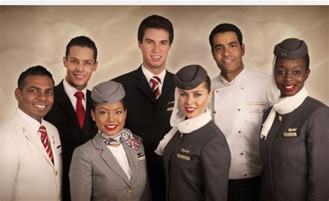 etihad careers cabin crew etihad launches us cabin crew recruitment drive business