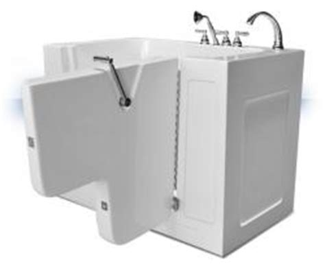 oregon wheelchair accessible bathtub or walk in tubs