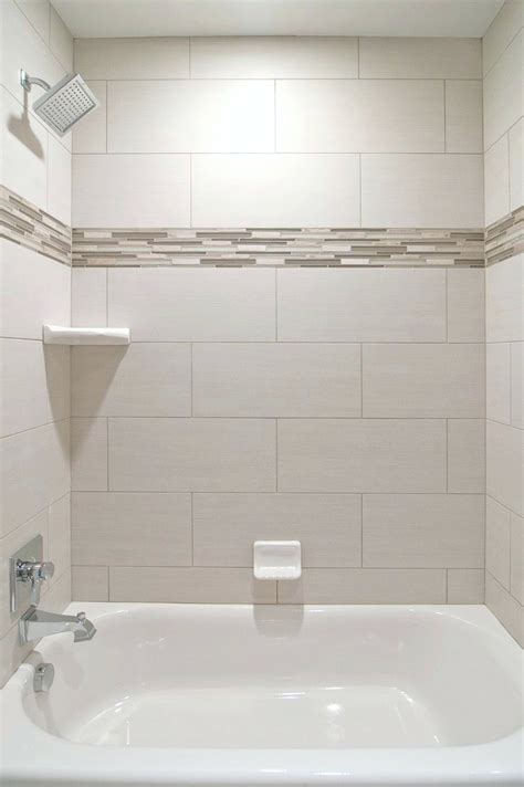 large white tile bathroom large white subway tile tile design ideas