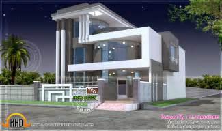Unique house luxury home plans