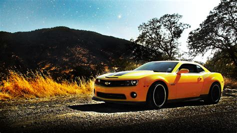 imagenes de autos en 3d y hd megapost fondos de coches en alta definicion hd