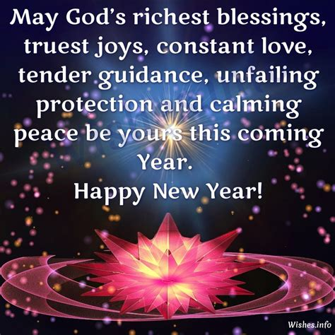 wishes and greetings may gods richest blessings truest
