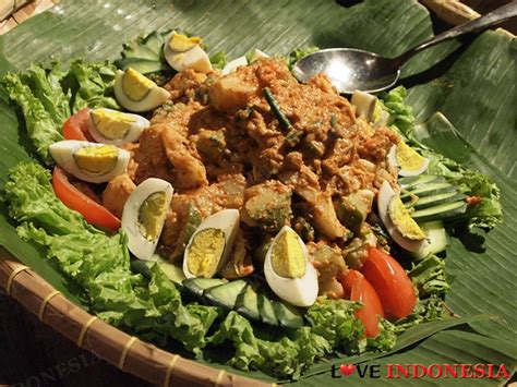 gado gado film jadul indonesia gado gado love indonesia recipe kumpulan resep resep