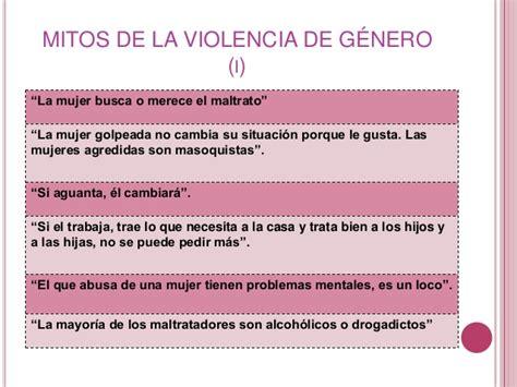 violencia de genero la violencia de genero related keywords la violencia de