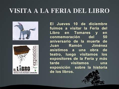 la uruguaya libros del b01n4vanrw visita a la feria del libro