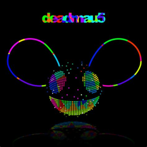 you and i deadmau lyrics image deadmau5 project 56 png lyricwiki fandom