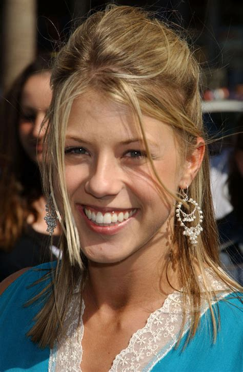 pictures of full house jodie sweetin photos full house photo 17598950 fanpop