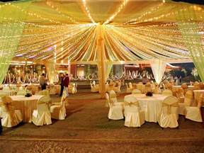 Event Planners What Can A Wedding Coordinator Do For You India S Top