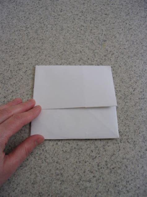 Fold Paper Cd - 114 1425 large