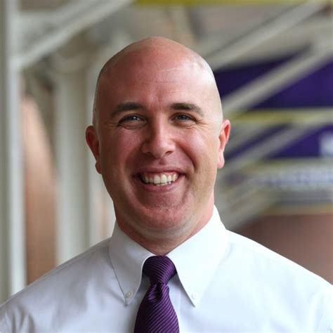 Harding Mba by Chad Tappe Faculty Staff Central Arkansas Christian