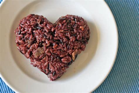 Beras Organik Untuk Diet Beras Merah manfaat beras merah untuk diet sehat cepat