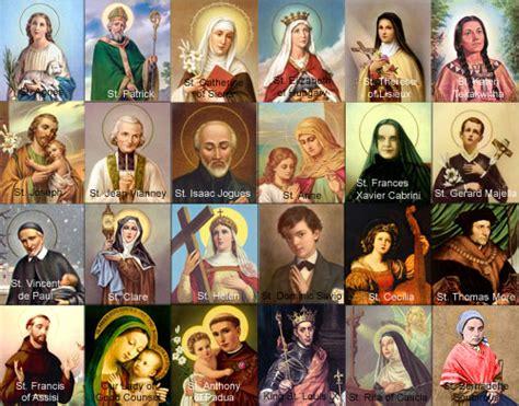 Calendar Of Saints 2016 Calendar Of Saints In The Catholic Church Calendar
