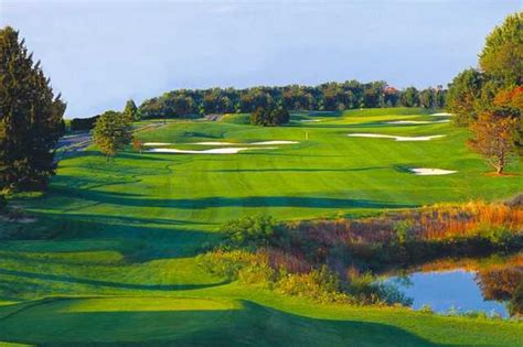 Knob Hill Golf by Knob Hill Golf Course In Manalapan
