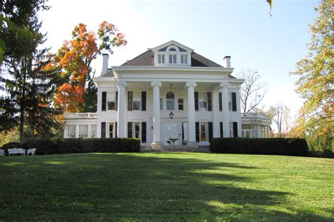 greek revival house real estate news price of foreclosure settlements climbs