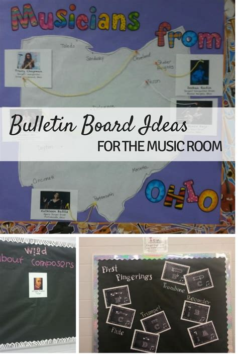 bulletin boards for rooms 343 best bulletin boards images on education classroom decor and