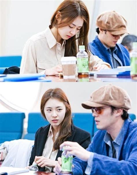 187 gong hyo jin 187 korean actor actress korean drama movie