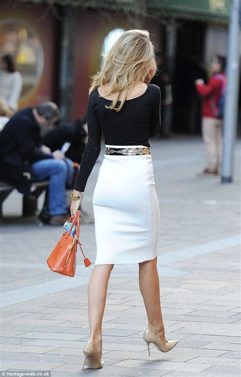 pin  neutrals conservative classy style