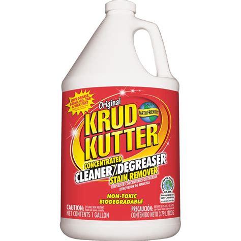 Lovely Lowes Carpet Cleaner #6: 618818400396.jpg