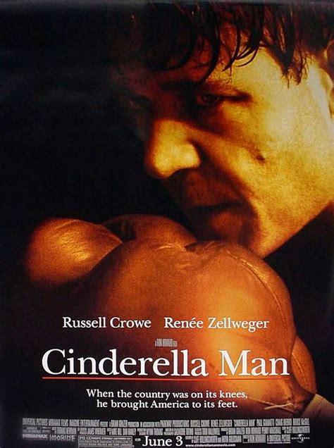 film cinderella man cinderella man grace hill media
