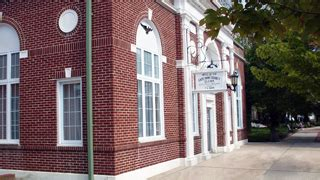 Cape May County Clerk Property Records County Clerk Cape May County Nj Official Website