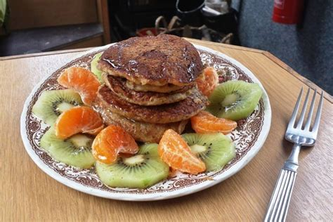 float by boat superfood pancakes float by boat sports recreation venue rugby