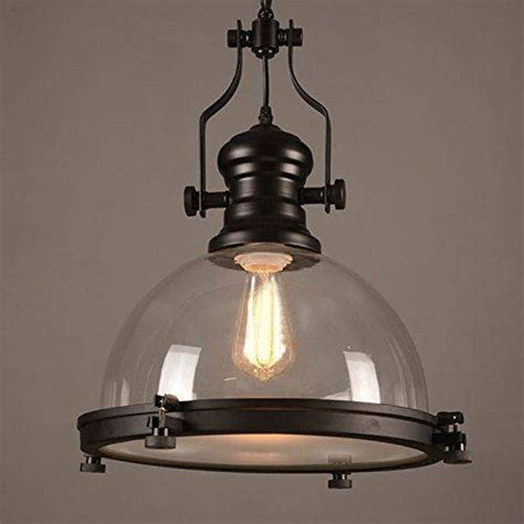 best 25 industrial lighting ideas on pinterest industrial light fixtures led 1040w led industrial