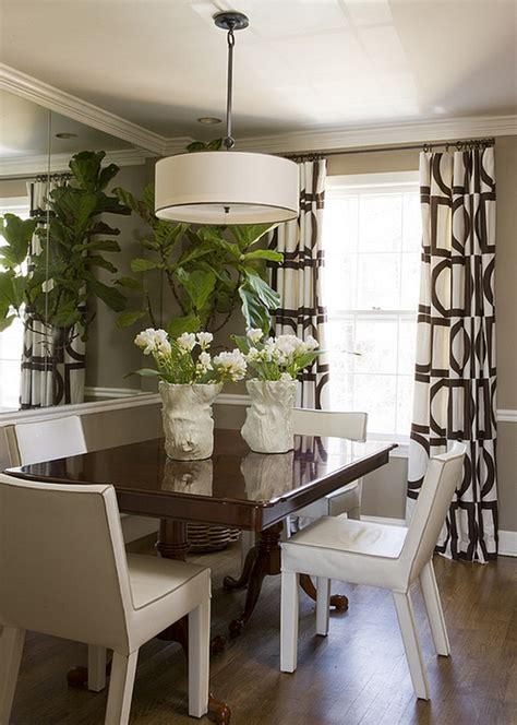 idee salle a manger design idee decoration salle manger chic