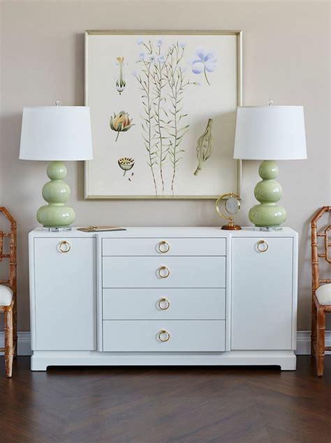 cbell furnishing dressers