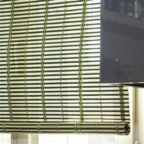 tende di plastica per esterni tapparelle e tende in bamb 249 per interni ed esterni