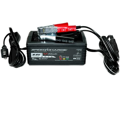 12 volt bilge wiring diagram free picture 12 volt